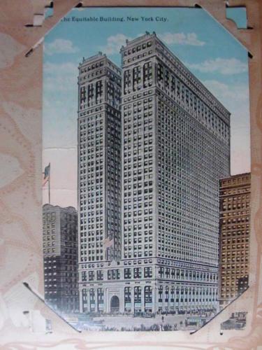 new-york 8275113926 o